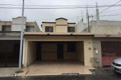 Foto de casa en venta en  , jolla de anáhuac sector venecia, general escobedo, nuevo león, 0 No. 01
