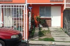 Foto de casa en venta en jonh m. braid 153 , san lorenzo tetlixtac, coacalco de berriozábal, méxico, 4558644 No. 01