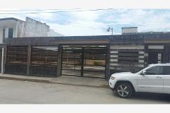 Foto de casa en venta en jordiana 305, solidaridad voluntad y trabajo, tampico, tamaulipas, 4333989 No. 01