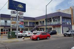 Foto de local en renta en  , jorge almada, culiacán, sinaloa, 4406658 No. 01