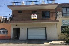 Foto de casa en venta en jorge del moral 3409, san andrés 1a. sección, guadalajara, jalisco, 0 No. 01
