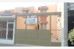 Foto de casa en venta en jorge del moral 3463, san andrés 1a. sección, guadalajara, jalisco, 0 No. 01