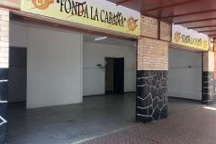 Foto de local en renta en jorge enciso 1702 , escuadrón 201, iztapalapa, distrito federal, 4649082 No. 01