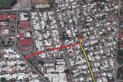 Foto de local en renta en jorge garcia granados 605 , antonio rosales, culiacán, sinaloa, 4019466 No. 01