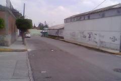Foto de local en venta en  , jorge jiménez cantú, cuautitlán izcalli, méxico, 2793703 No. 02