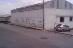 Foto de local en venta en  , jorge jiménez cantú, cuautitlán izcalli, méxico, 3674658 No. 01