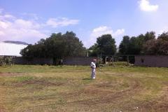 Foto de terreno comercial en venta en jorge jiménez cantú , la magdalena atlicpac, la paz, méxico, 900435 No. 01