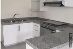 Foto de casa en venta en  , jorge murad macluf, puebla, puebla, 0 No. 04