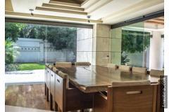 Foto de casa en venta en  , jorge murad macluf, puebla, puebla, 0 No. 05
