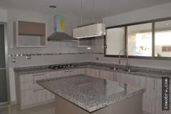 Foto de casa en venta en  , jorge murad macluf, puebla, puebla, 0 No. 03