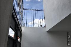 Foto de casa en venta en  , jorge murad macluf, puebla, puebla, 0 No. 02