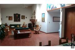 Foto de casa en venta en  , jorge murad macluf, puebla, puebla, 4611624 No. 01