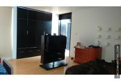 Foto de casa en venta en  , jorge murad macluf, puebla, puebla, 4611630 No. 02