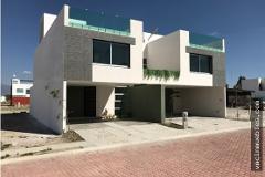 Foto de casa en venta en  , jorge murad macluf, puebla, puebla, 4611632 No. 01