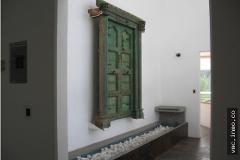 Foto de casa en venta en  , jorge murad macluf, puebla, puebla, 4611638 No. 01