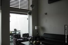 Foto de casa en venta en  , jorge murad macluf, puebla, puebla, 4611648 No. 01