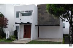 Foto de casa en venta en  , jorge murad macluf, puebla, puebla, 4611652 No. 01
