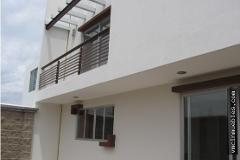 Foto de casa en venta en  , jorge murad macluf, puebla, puebla, 4611658 No. 01
