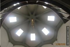 Foto de casa en venta en  , jorge murad macluf, puebla, puebla, 4611664 No. 01