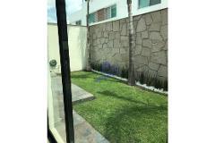 Foto de casa en venta en  , jorge murad macluf, puebla, puebla, 4613158 No. 01