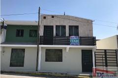 Foto de casa en venta en  , jorge murad macluf, puebla, puebla, 0 No. 01