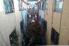 Foto de departamento en venta en jorge negrete 1, zapotitlán, tláhuac, distrito federal, 4575942 No. 01