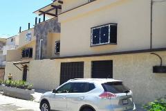 Foto de casa en venta en jorge paulin , costa azul, acapulco de juárez, guerrero, 4670950 No. 01