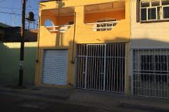 Foto de casa en venta en jornal 4059 , lagos de oriente, guadalajara, jalisco, 4395674 No. 01
