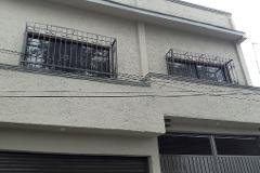 Foto de edificio en venta en jorullo , loma bonita, tlalnepantla de baz, méxico, 2478644 No. 01