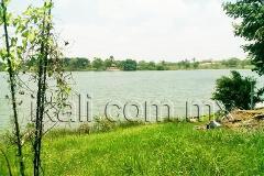Foto de terreno comercial en renta en jose adem chahin 77, jardines de tuxpan, tuxpan, veracruz de ignacio de la llave, 2690122 No. 01