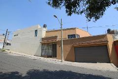 Foto de casa en venta en josé aguirre ramos , centenario, morelia, michoacán de ocampo, 4005708 No. 01