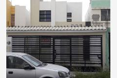 Foto de casa en venta en jose agustin , quinta colonial apodaca 1 sector, apodaca, nuevo león, 4608270 No. 01