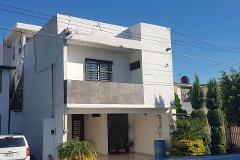 Foto de casa en venta en Cortijo los Ayala, General Escobedo, Nuevo León, 4759061,  no 01