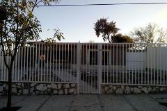Foto de casa en venta en  , josé ayup tedy, matamoros, coahuila de zaragoza, 4509830 No. 01