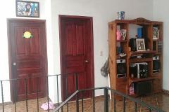 Foto de casa en venta en jose camacho 12, ignacio ramirez, san miguel de allende, guanajuato, 4387259 No. 01