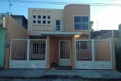 Foto de casa en renta en  , josé castillo tielemans, tuxtla gutiérrez, chiapas, 2835952 No. 01