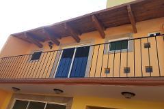 Foto de casa en venta en jose clark flores , centro, toluca, méxico, 4645256 No. 01