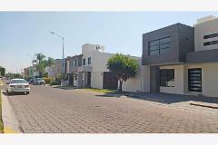 Foto de casa en venta en josé clemente orozco 4, pueblo nuevo, corregidora, querétaro, 4656806 No. 01