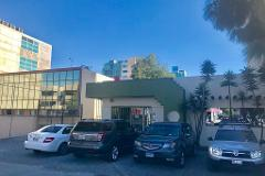 Foto de oficina en renta en jose clemente orozco , zona urbana río tijuana, tijuana, baja california, 4384892 No. 01