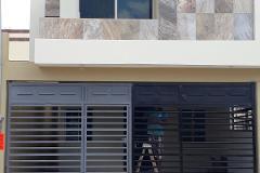 Foto de casa en venta en jose de escandon 0, emilio portes gil, tampico, tamaulipas, 3117503 No. 01
