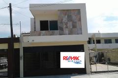 Foto de casa en venta en jose de escandon 103, emilio portes gil, tampico, tamaulipas, 3734520 No. 01