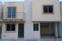 Foto de casa en venta en jose de escandon 3, tampico centro, tampico, tamaulipas, 4309910 No. 01