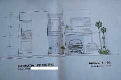 Foto de casa en venta en jose de escandon 402, emilio portes gil, tampico, tamaulipas, 4195835 No. 01