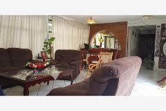 Foto de casa en venta en josé de la cuesta 0, santiago sur, tláhuac, distrito federal, 0 No. 01