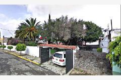 Foto de casa en venta en josé del río 23, santa martha acatitla, iztapalapa, distrito federal, 3232693 No. 01