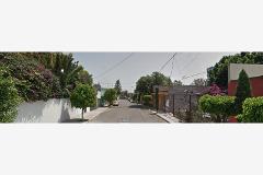 Foto de casa en venta en josé del rio ñ, santa martha acatitla, iztapalapa, distrito federal, 2693617 No. 01