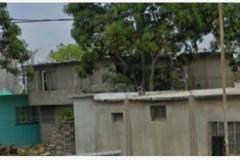 Foto de casa en venta en jose escandon 307, tampico centro, tampico, tamaulipas, 3894505 No. 01