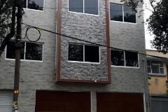Foto de departamento en renta en jose f. gutierrez 169 , angel zimbron, azcapotzalco, distrito federal, 0 No. 01