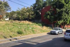 Foto de terreno comercial en venta en  , josé g parres, jiutepec, morelos, 4237120 No. 01