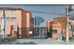 Foto de departamento en venta en jose garcia preciat 1, miguel hidalgo, tlalpan, distrito federal, 4400975 No. 01